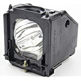 TV PROJECTOR REPLACEMENT LAMP BP96-01472A For SAMSUNG HL-S4265W SAMSUNG HL-S5088W SAMSUNG HL-S5666W SAMSUNG HL-S5686W...