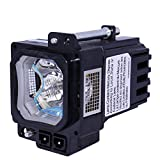 AuraBeam Professional JVC DLA-HD350