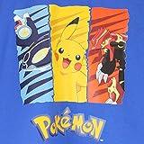 Pokemon-Camiseta-para-nio-Pokemon