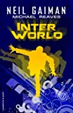 Interworld (Spanish Edition)