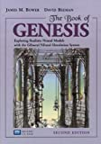 img - for The Book of GENESIS: Exploring Realistic Neural Models with the GEneral NEural SImulation System book / textbook / text book