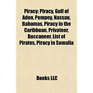Piracy In The Caribbean Privateers | RM.