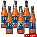 【オーストラリア お土産】フォスターズ ラガービール6本セット(オーストラリア ビール)