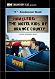 Homeless: The Motel Kids of Orange County