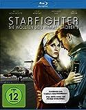 Starfighter - Sie wollten den Himmel erobern [Blu-ray]