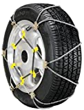 51toJXhy5NL. SL160  Security Chain Company SZ343 Shur Grip Z Passenger Car Tire Traction Chain   Set of 2