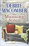 The Manning Sisters: The Cowboy's LadyThe Sheriff Takes a Wife