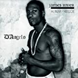 echange, troc D'ANGELO - JAMES RIVER - ALBUM PRELUDE