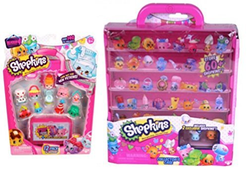 Get Pictures Of Shopkins Season 4
