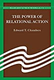 img - for The Power of Relational Action book / textbook / text book