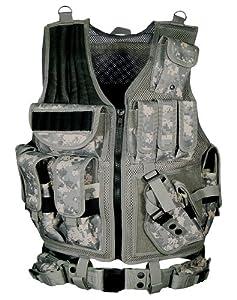 UTG Tactical Vest by UTG