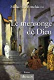 Le mensonge de Dieu