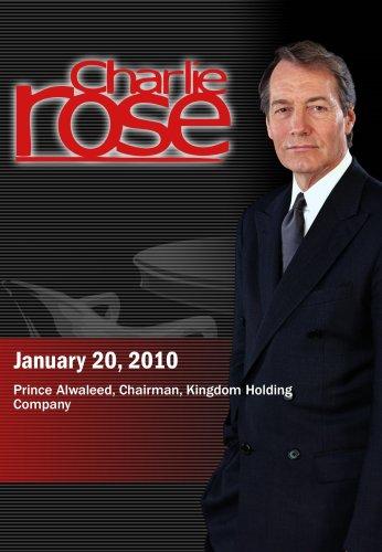 charlie-rose-prince-alwaleed-january-20-2010-dvd-ntsc