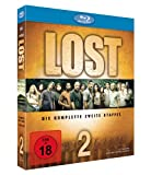 Image de Lost - Staffel 2