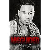 Misguided (A Death Dwellers MC Novel) ~ Kathryn Kelly