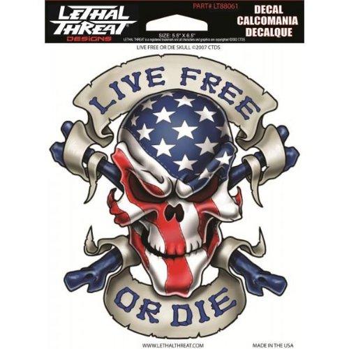lethal-threat-sticker-adesivi-per-auto-moto-caschi-veicoli-tavole-da-surf-tavole-da-skate-lt88061