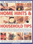 The Handbook of Essential Home Hints...