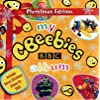 Cbeebies: Christmas Edition + Dvd