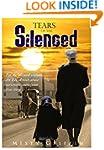 Tears of the Silenced: For the silenc...