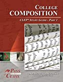 College Composition CLEP Learning Tool