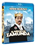 El Prncipe De Zamunda [Blu-ray]