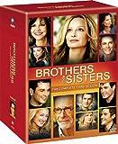 ブラザーズ&シスターズ シーズン3 COMPLETE BOX [DVD]