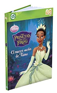 Cefa 00619 - Princess And The Frog (Tag)