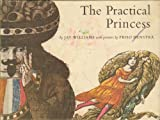 img - for The Practical Princess book / textbook / text book