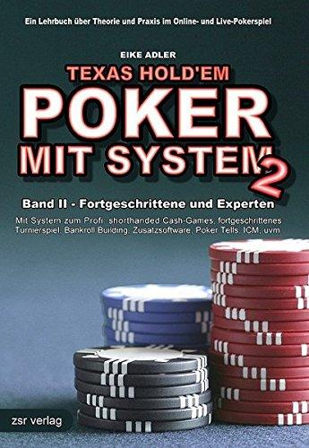 geld verdienen poker
