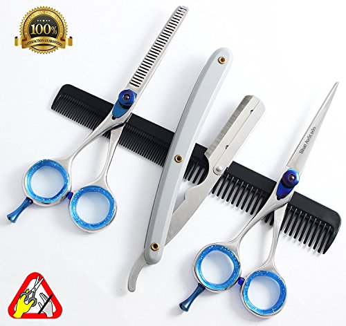 blue-avocado-ciseaux-ciseaux-cheveux-ciseaux-gauchistes-cheveux-professionnel-ciseaux-de-coiffure-pr