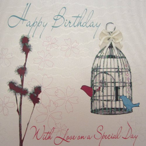 white-cotton-cards-carte-danniversaire-inscription-happy-birthday-with-love-on-a-special-day-carte-f
