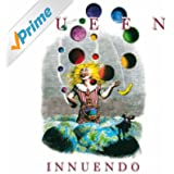Innuendo (2011 Remaster)