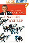 A Nation Of Sheep: How The People Hav...
