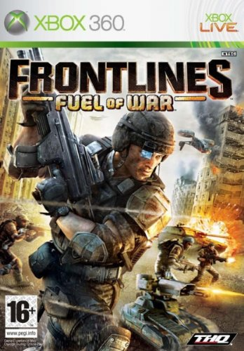 frontline-fuel-of-war