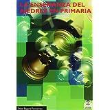Ensenanza del Ajedrez En Primaria (Spanish Edition) ~ Abel Segura Fontarnau