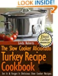 Slow Cooker Turkey - The Slow Cooker...