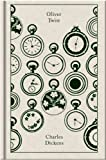 img - for Oliver Twist (A Penguin Classics Hardcover) book / textbook / text book