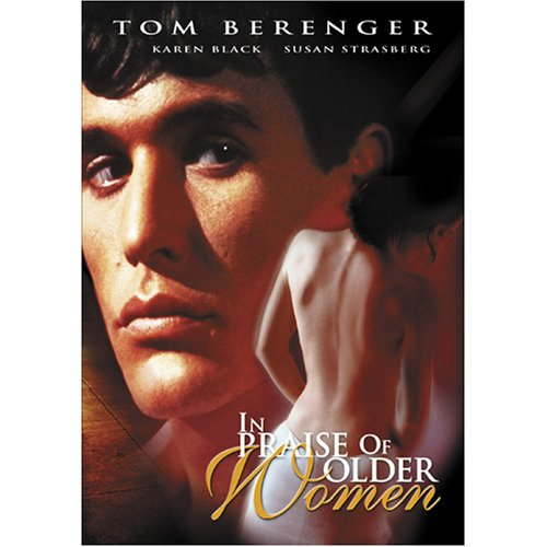 In Praise of Older Women [DVD] [Region 1] [US Import] [NTSC]