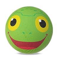 Melissa & Doug Sunny Patch Froggy Kic…
