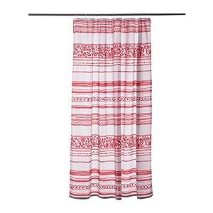 Ikea rideau - les bons plans de Micromonde