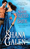The Rogue Pirate's Bride (Sons of the Revolution)