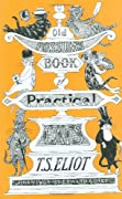 Old Possum's Book of Practical Cats by T. S. Eliot cover image