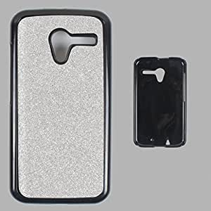 DooDa - For HTC One A9 Snap-on Hard PU Leather & TPU Plastic Shoulders Case Cover, Fancy Fashion Designer With Full Protection Of Pouch