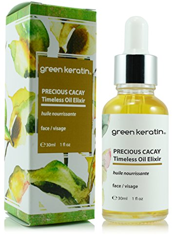 green-keratin-precious-cacay-timeless-facial-oil-pure-plant-elixir-for-beautiful-radiant-looking-ski