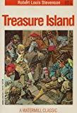 Treasure Island (Watermill Classic)