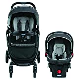 Graco-Modes-Travel-System
