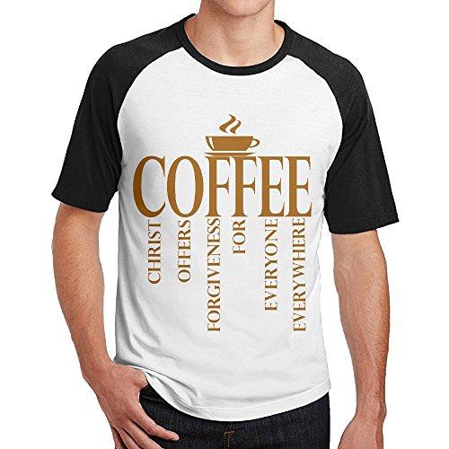 jesus-coffee-logo-raglan-shirt-mens-short-sleeve-tee