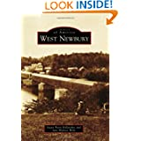 West Newbury (Images of America)