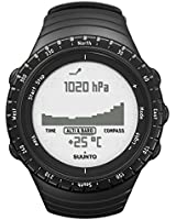 Suunto Core Outdoor Sports Instrument