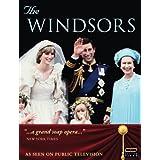 The Windsors/Bertie and Elizabeth ~ Queen Elizabeth